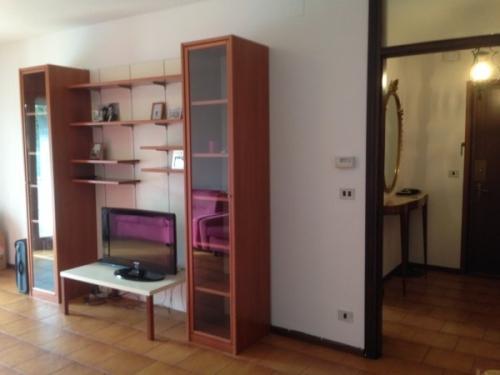 Bicamere arredato in affitto - Udine