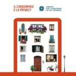 Privacy in condominio