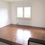 Tavagnacco - Affitto appartamento ristutturato con garage e cantina.